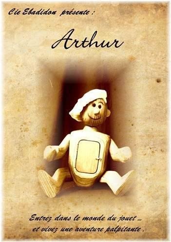 arthur-affiche-33pc