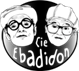 Cie Ebadidon